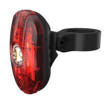 BBB HIGHLAZER LED REAR LIGHT